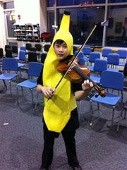 180px-Banana